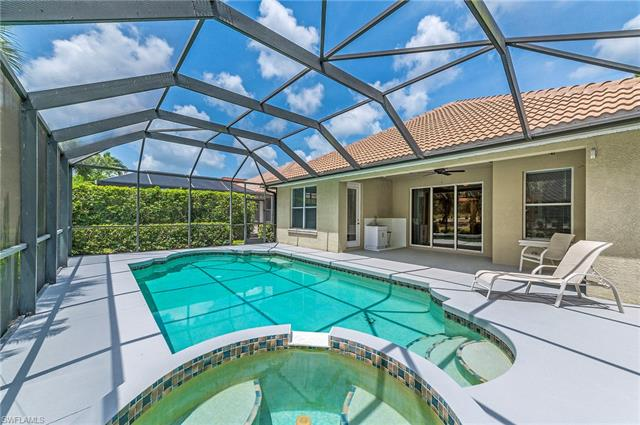 10343 Via Romano Ct, Miromar Lakes, FL 33913