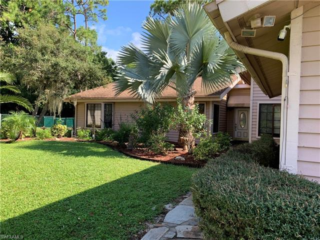 15361 Sam Snead Ln, North Fort Myers, FL 33917