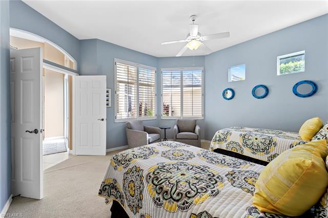 27448 Arbor Strand Dr, Bonita Springs, FL 34134