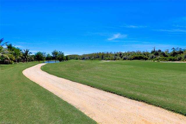 17661 Monaghan Run, Bonita Springs, FL 34135