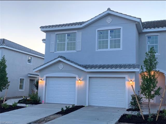12518 Westhaven Way, Fort Myers, FL 33913