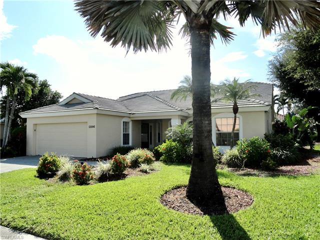 12646 Buttonbush Pl, Bonita Springs, FL 34135