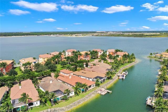 10610 Via Milano Dr, Miromar Lakes, FL 33913