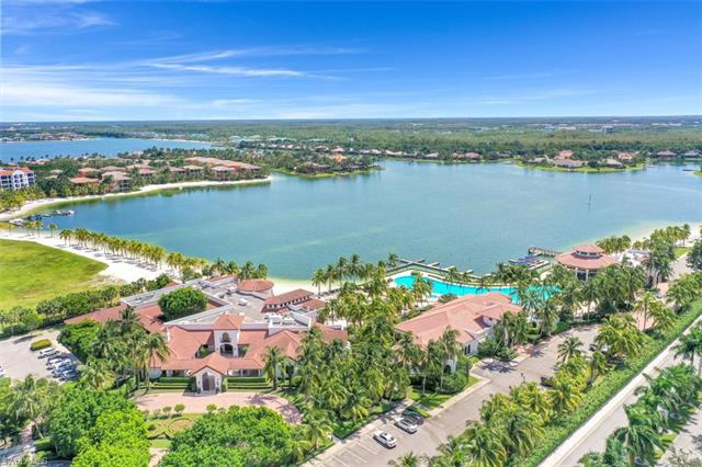 18021 Montelago Ct, Miromar Lakes, FL 33913
