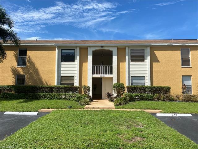 12624 Kenwood Ln C, Fort Myers, FL 33907 preferred image