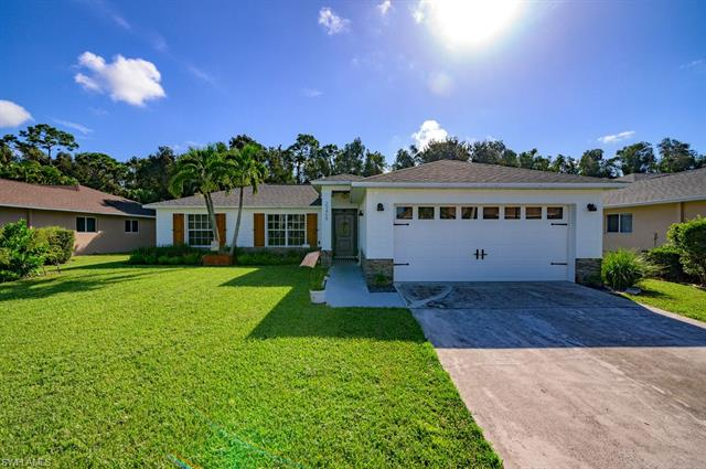 23459 Olde Meadowbrook Cir, Estero, FL 34134 preferred image