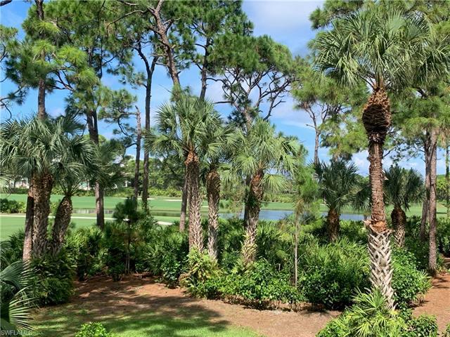 3631 Wild Pines Dr 207, Bonita Springs, FL 34134