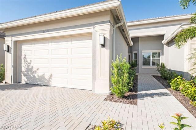 28516 Lobos Cir, Bonita Springs, FL 34135