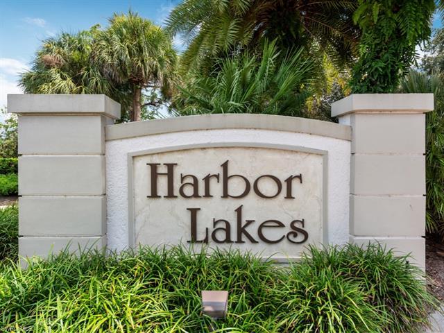 27091 Lake Harbor Ct 201, Bonita Springs, FL 34134