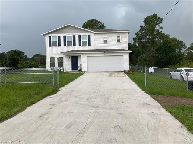 3601 68th St W, Lehigh Acres, FL 33971