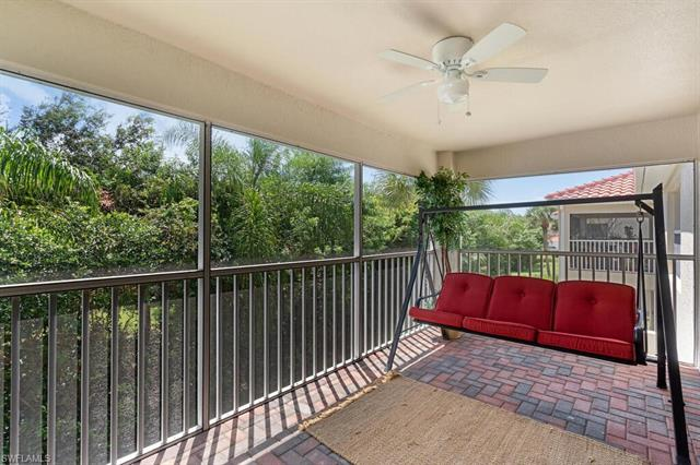 880 Eastham Way P-201, Naples, FL 34104