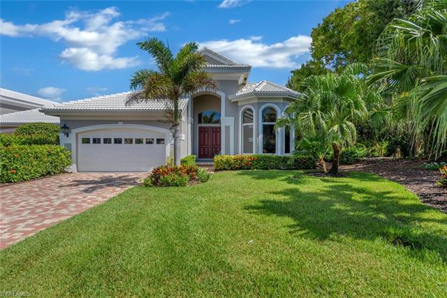 3740 Ascot Bend Ct, Bonita Springs, FL 34134