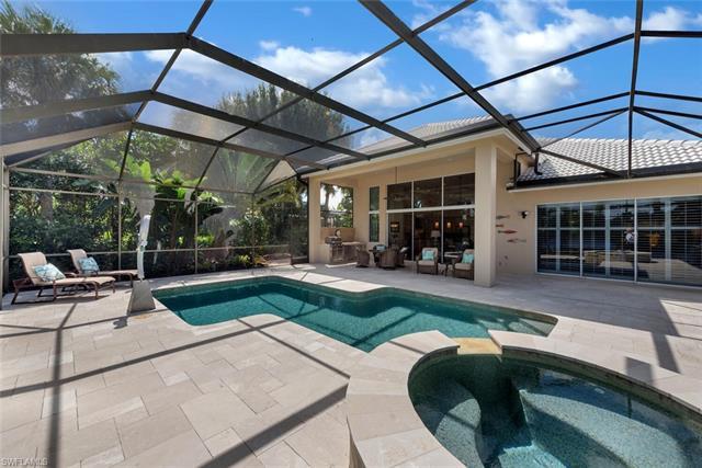 3740 Ascot Bend Ct, Bonita Springs, FL 34134