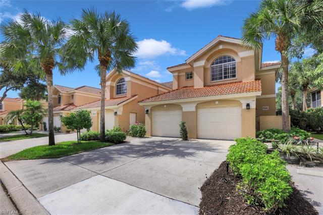 25220 Pelican Creek Cir 203, Bonita Springs, FL 34134