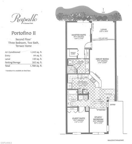 22310 Piazza Doria Ln 205, Estero, FL 33928