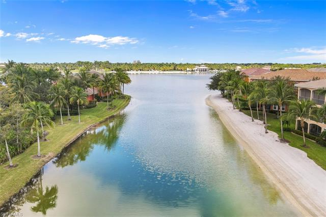 10821 Vivaldi Ct 1901, Miromar Lakes, FL 33913