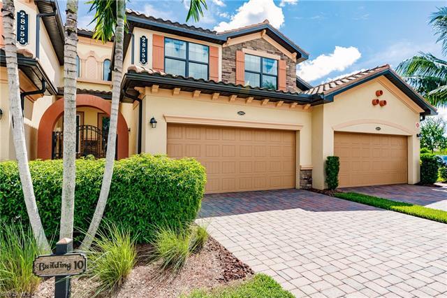 28555 Carlow Ct 1003, Bonita Springs, FL 34135 preferred image