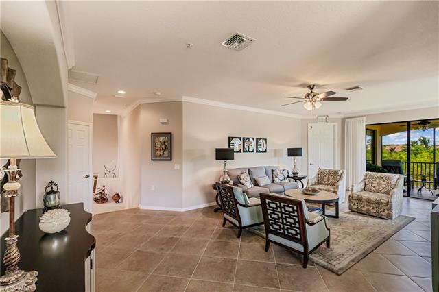 28555 Carlow Ct 1003, Bonita Springs, FL 34135