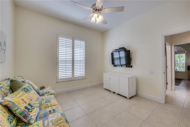 10080 Ginger Pointe Ct, Estero, FL 34135