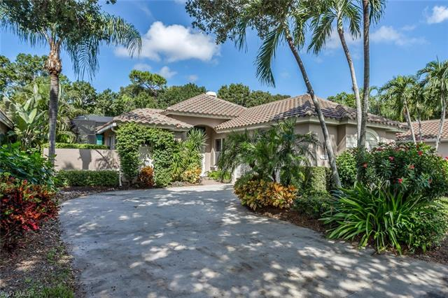 25066 Pinewater Cove Ln, Bonita Springs, FL 34134