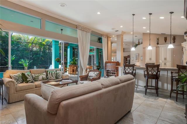 25066 Pinewater Cove Ln, Bonita Springs, FL 34134