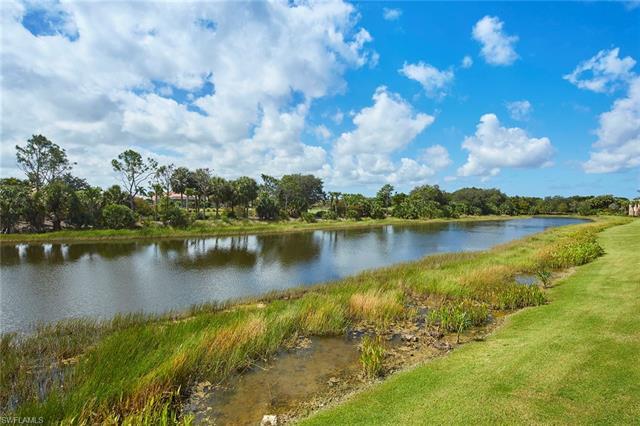 10341 Autumn Breeze Dr 202, Estero, FL 34135