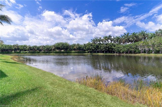 10740 Mirasol Dr 203, Miromar Lakes, FL 33913