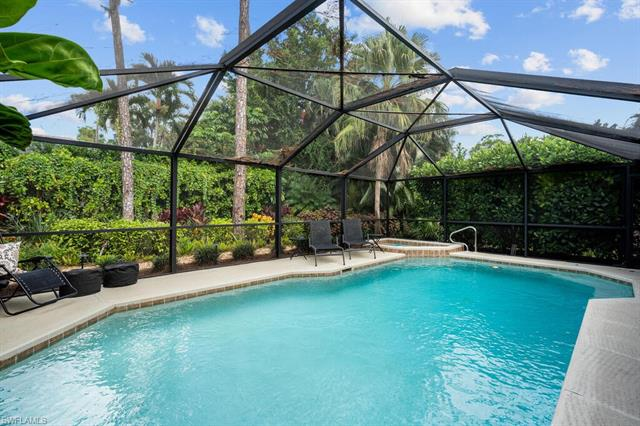 3970 Lakemont Dr, Bonita Springs, FL 34134
