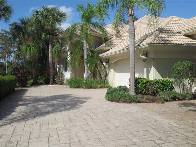 20635 Wildcat Run Dr, Estero, FL 33928