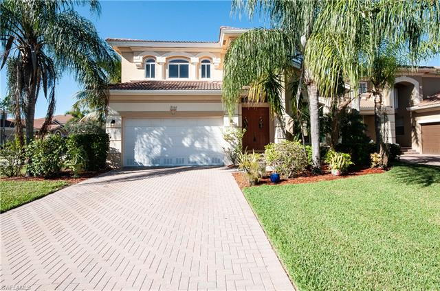 17060 Tremont St, Fort Myers, FL 33908