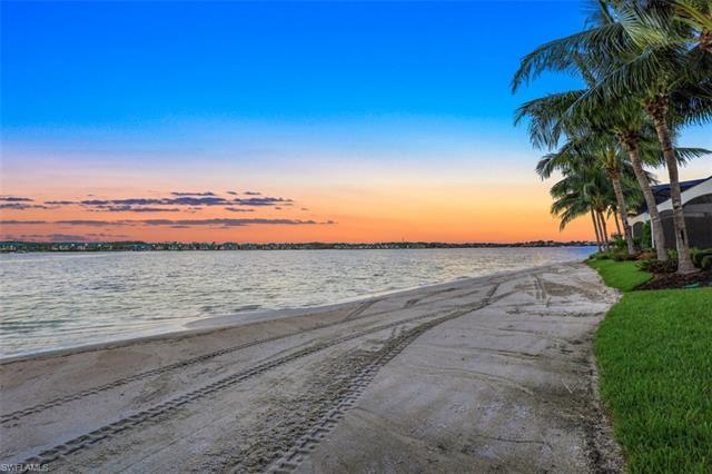 11735 Via Savona Ct, Miromar Lakes, FL 33913