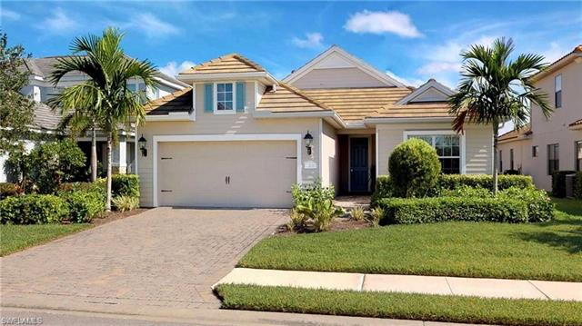 4540 Watercolor Way, Fort Myers, FL 33966