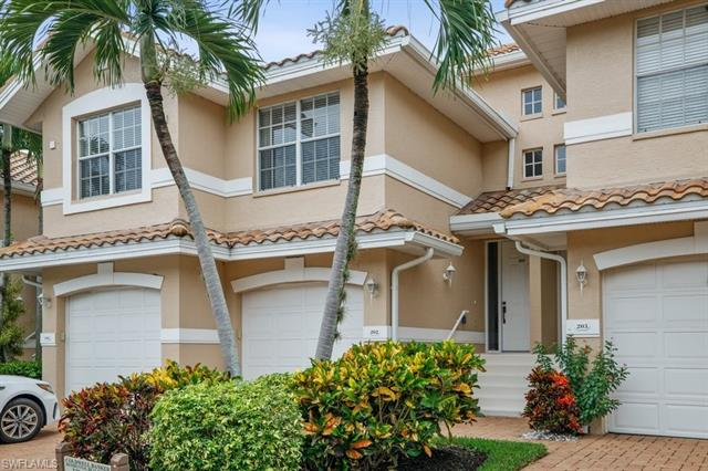 3500 Ballybridge Cir 202, Bonita Springs, FL 34134