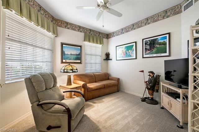 3490 Ballybridge Cir 103, Bonita Springs, FL 34134