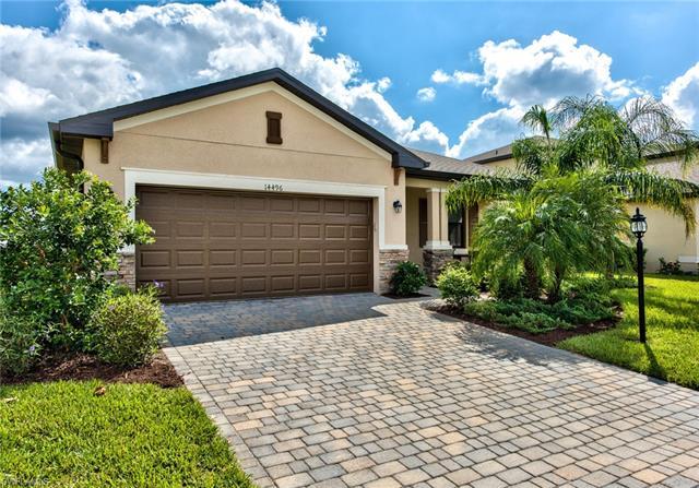 14496 Vindel Cir, Fort Myers, FL 33905