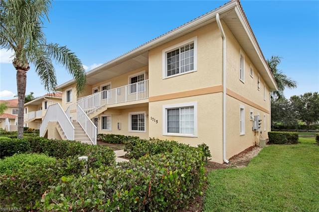 1715 Reuven Cir 2104, Naples, FL 34112