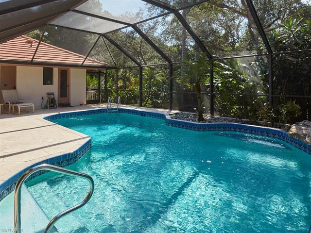 3331 Riverpark Ct, Bonita Springs, FL 34134