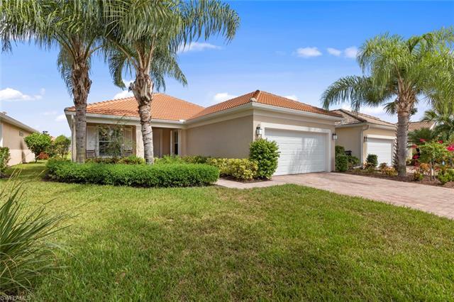 15014 Lure Trl, Bonita Springs, FL 34135