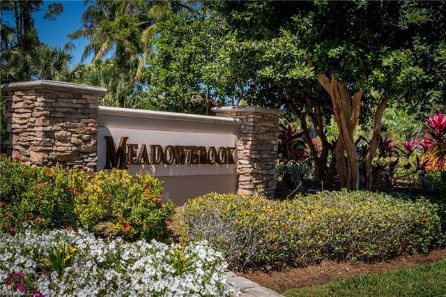 23346 Olde Meadowbrook Cir, Estero, FL 34134