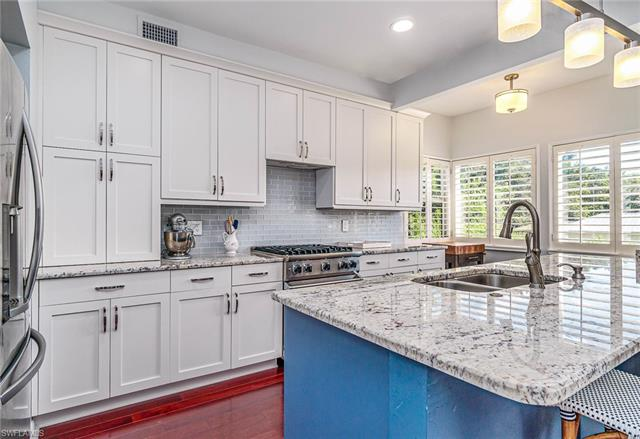 27229 River Royale Ct, Bonita Springs, FL 34135