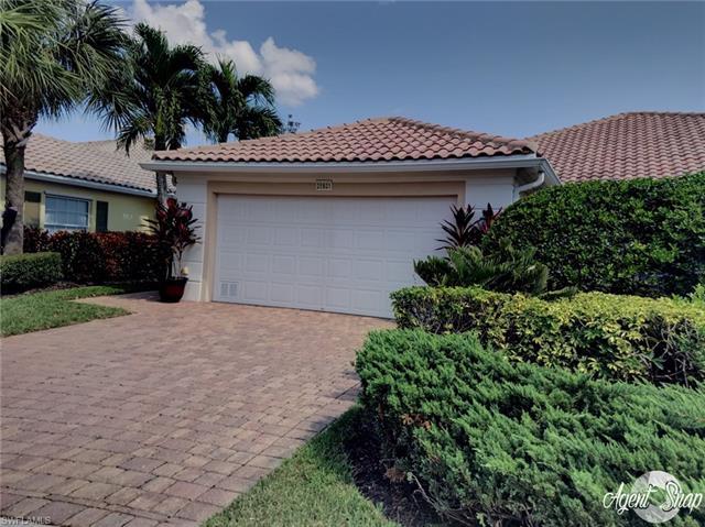 28931 Vermillion Ln, Bonita Springs, FL 34135