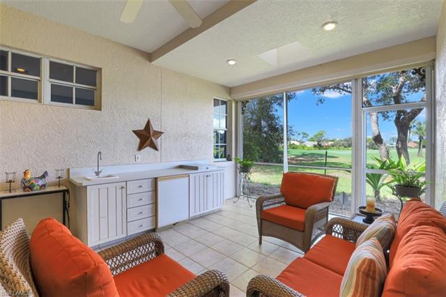 25110 Goldcrest Dr 211, Bonita Springs, FL 34134