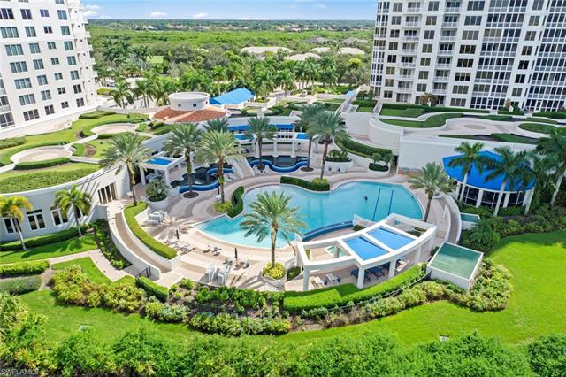 4971 Bonita Bay Blvd 506, Bonita Springs, FL 34134