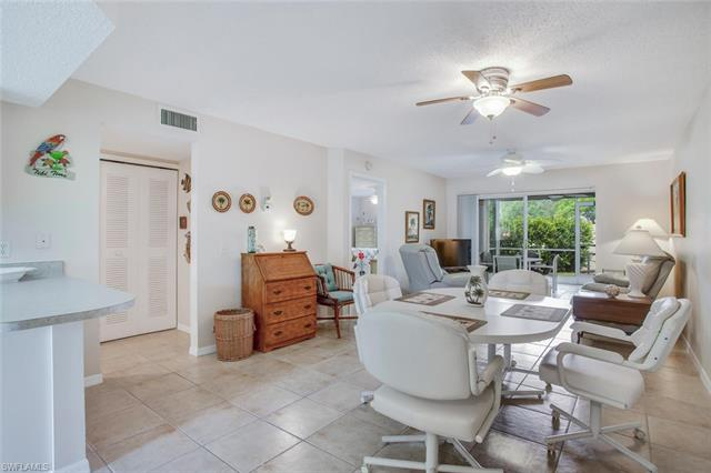 3971 Leeward Passage Ct 101, Bonita Springs, FL 34134