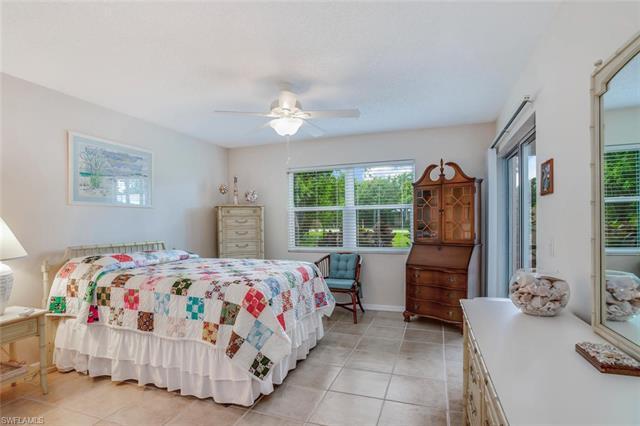 3971 Leeward Passage Ct 101, Bonita Springs, FL 34134