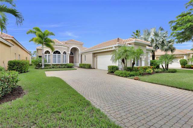 24081 Addison Place Ct, Bonita Springs, FL 34134