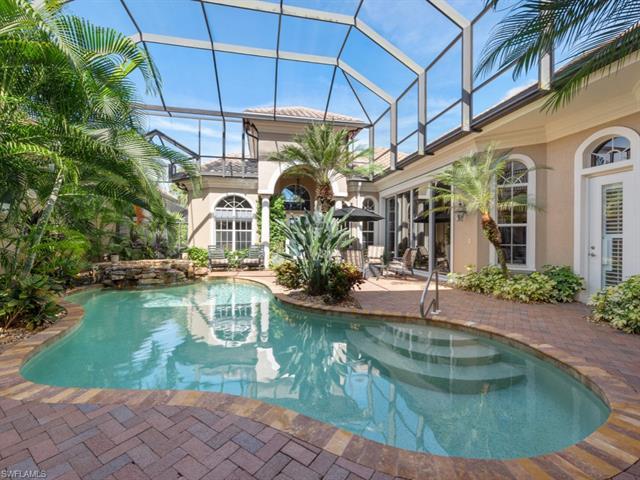 26366 Mahogany Pointe Ct, Bonita Springs, FL 34134