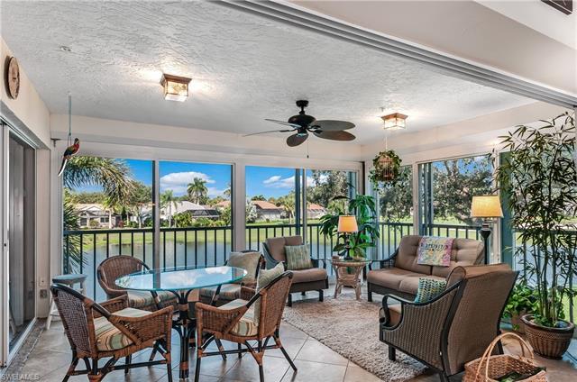 13209 Sherburne Cir 304, Bonita Springs, FL 34135