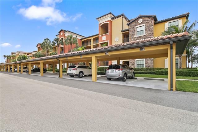17981 Bonita National Blvd 725, Bonita Springs, FL 34135
