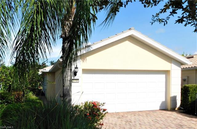 28751 Xenon Way, Bonita Springs, FL 34135